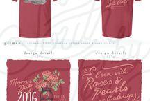 Tshirt Ideas / by Abrianna Koenig
