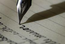 Tulisan Mencerminkan Kepribadian Kamu