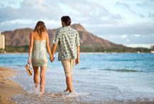Hawaii Honeymoon Tour Packages / Honeymoon Special Packages offers Honeymoon Packages for Hawaii at affordable prices.