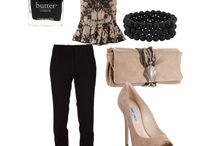 Sayidaty Style منوعات الموضة  / by SAYIDATY