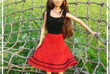Barbie - Hanneton.blog.cz