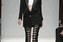 i love blazers :))