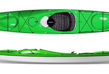 Kayak Wish List
