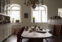 Villa Raab Style