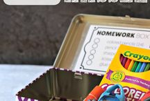Homework&Co