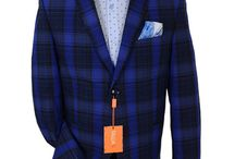 Boys Sport Coats / Fine tailored boys sportcoats with the same excellent construction as our boys suits. Most of our boys blazers are 100% worsted wool, lightweight for year round wear.   http://www.boyssuits.com/collections/sport-coats