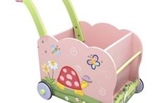 ABaby Toddler Toys
