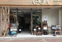 アポア_名古屋店
