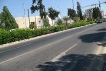 Κυπριακό-Προσχέδιο Κοινού Ανακοινωθέντος :Αποφασιστικότητα να επαναρχίσουν συνομιλίες, εκφράζουν οι ηγέτες στο προσχέδιο του Κοινού Ανακοινωθέντος