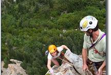 Climb Utah