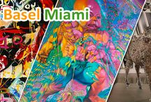 Luxury transportation for great events in Miami