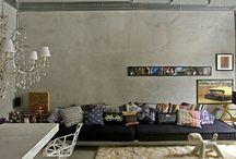 Concrete_Beton