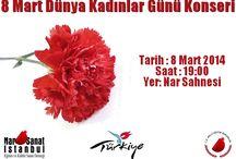 http://www.narsanat.com/nar-sanat-ogrencilerinden-8-mart-kadinlar-gunu-konseri/