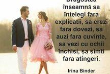 #iubim