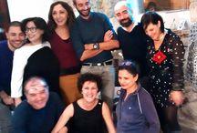 360tds - Reggio Calabria