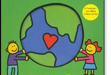 Journée de la Terre 2015
