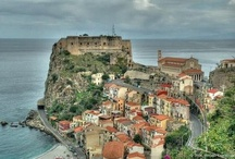 Italië !