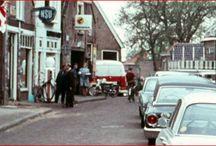 Hardenberg Achterstraat