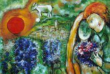Art to love....