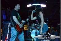 Country Night with the Jason Casterlin Band at the OCC Cafe / Great live music at the OCC Café located in Newburgh NY! Checkout some pictures from Country Night with the Jason Casterlin Band. We are Orange County's leading live music venue!
