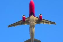 Wizz Air ♡