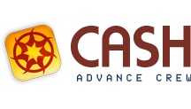 Fast cash advance / by Janice Lively