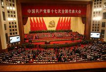 "China ""The Elites"""