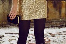 dresses *.*