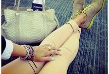 Bags@Shoes