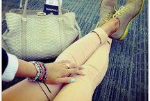 Shoes shoessssss