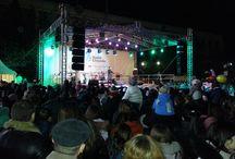 Radio Chişinău - 2 ani