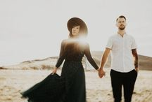 Ideas for couples shoot - extra