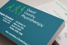RonCil Physiotherapy Private Clinic
