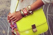 Prima - Trends / Trends in de mode en in het interieur. Wij laten ons graag inspireren voor onze ontwerp concepten.