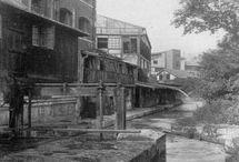 La Bievre