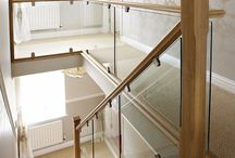Ideas - Staircases