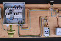 instalac electricas