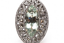 Jewels / by Tori Pease