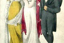 mayo 1810