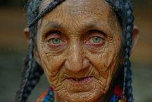 Anciãos