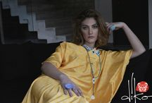 """Photo Shoot """"Diko kaftans"""" / Marita is a fashion,portrait and advertising photographer who currently resides in Athens. 【◎】 Email : marita.amanatidou@gmail.com"""