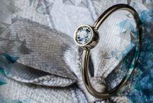 BIZOE biżuteria