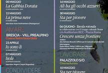 Art&religiosità / INCONTRARE L'INVISIBILE  Una mostra viaggio nella spiritualità delle icone A Ghedi presso l'auditorium della BCC - Piazza Roma Dal 25 ottobre al 03 Novembre 2013