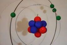 Savannah atom project