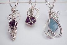 jewellery pin