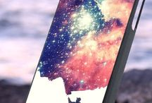 iPhone cases!!!