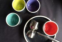 Yaz Dekorasyonu / Bu yaz evinize renk katacak binlerce dekorasyon ürünü zet.com'da!