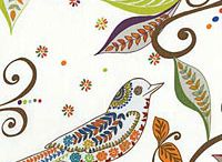 Fabulous Quilting Fabric / by Autumn Dawns Art and Jewelry