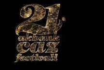http://www.narsanat.com/21-istanbul-caz-festivali-1-14-temmuz-tarihlerinde/