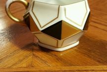 porcelana Sorau